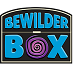 Bewilder Box - the Brunswick