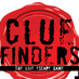 Clue Finders