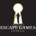 Escape Games London