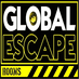 Global Escape Rooms