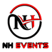 NH Events