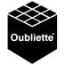 Enter the Oubliette