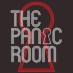 The Panic Room Gravesend 1