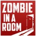 Zombie in a Room