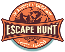 escapehunt