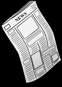 news3