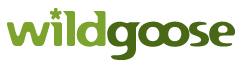 Wildgoose Events logo