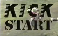 200px-Kickstart_logo_large