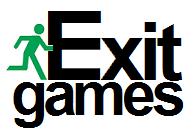 Exit Games UK
