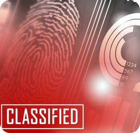 "Breakout Manchester's ""Classified"""