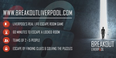 breakoutliverpool