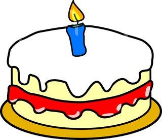 rsz_first-birthday-309189_640