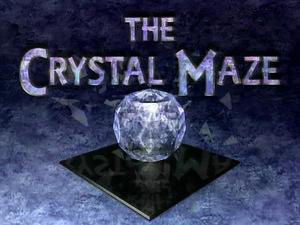 the-crystal-maze