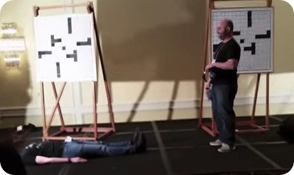 ACPT 2015 final, care of the Visual Thesaurus YouTube channel