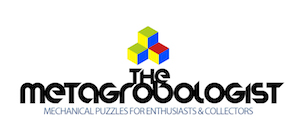 The Metagrobologist logo