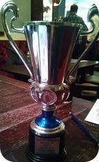 DASH-trophy