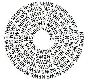 news-spiral