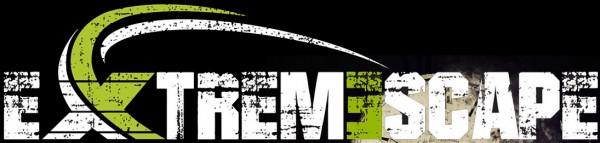 Extremescape logo