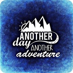 another-adventure