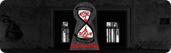 Asylroom logo