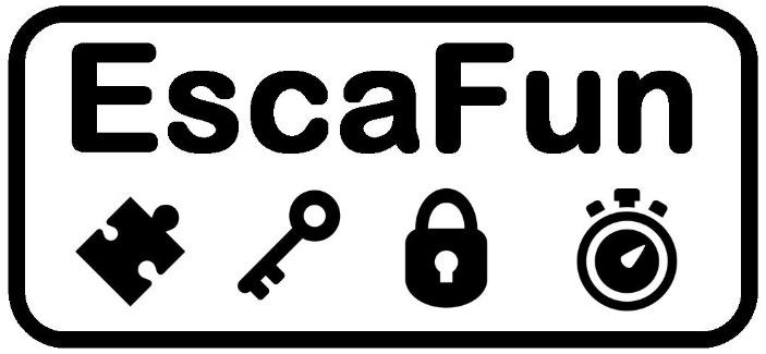 EsacFun