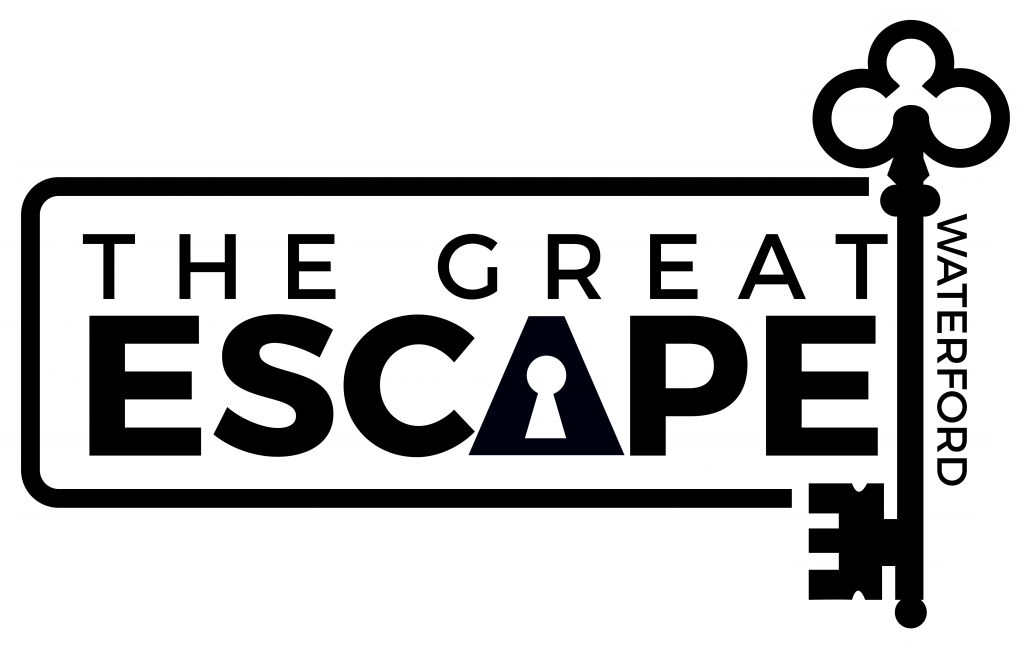 Escape Room Waterford