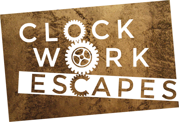Clockwork Escapes