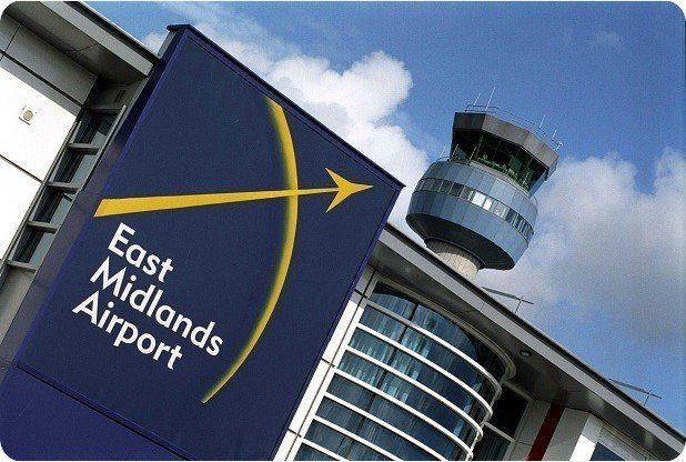 eastmidlandsaiport
